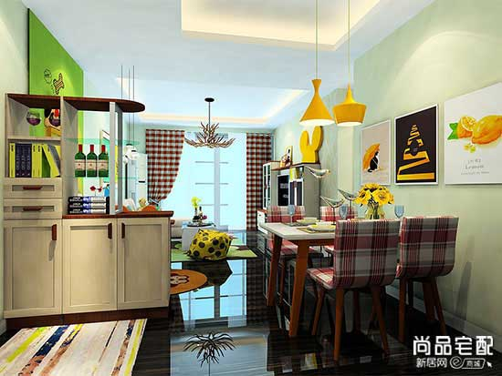 装修设计师价格_装修房子的步骤及价格