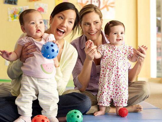 初生婴儿护理用品有哪些