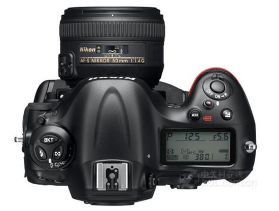 数码相机的使用方法