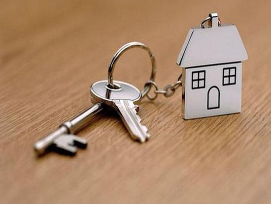 经济适用房买卖注意事项