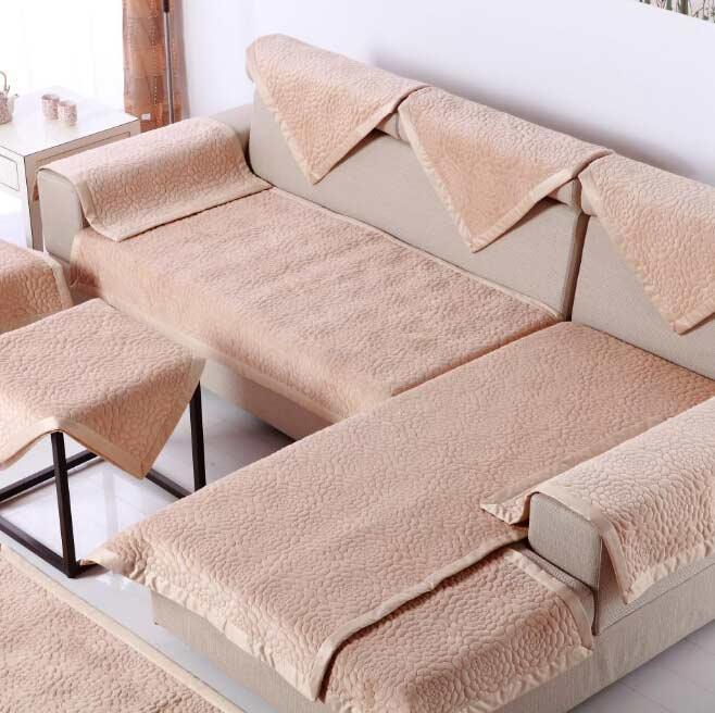 布艺沙发哪个牌子好