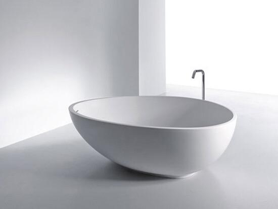 一般浴缸高度尺寸是多少