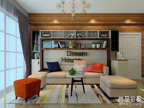 尚品宅配的家具怎么样