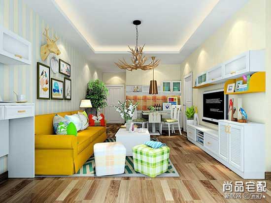 宁波尚品宅配地址在哪