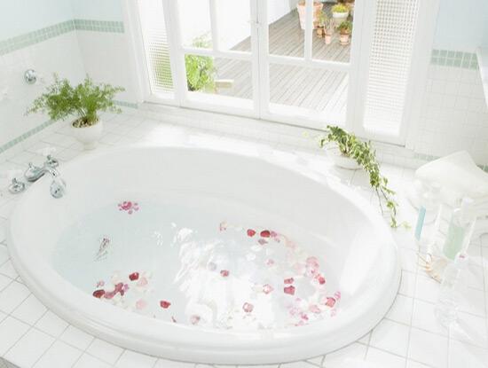 圆形浴缸尺寸规格一般是多少