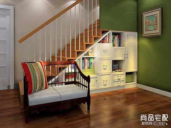 家用楼梯宽度
