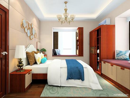尚品宅配的家具环保吗?质量如何?