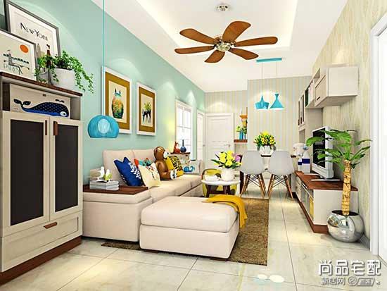 家具油漆的分类和作用