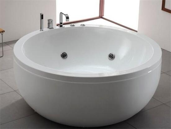 箭牌浴缸价格