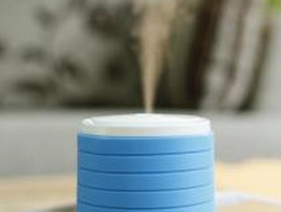 家用加湿器哪种好
