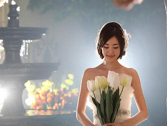 新娘跟妆化妆有什么注意事项?