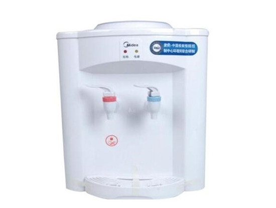 饮水机不清洗的危害有哪些