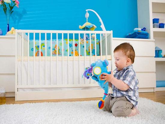 国外儿童玩具品牌有哪些牌子