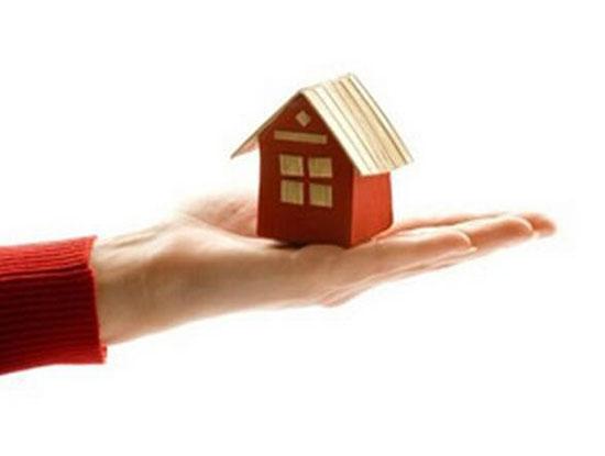 新房产税如何征收?我们应该了解什么