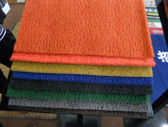 地毯材质那种好呢?