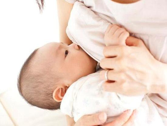 一个月婴儿护理注意事项有哪些