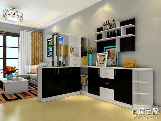 重庆尚品宅配,为客户提供优质的服务