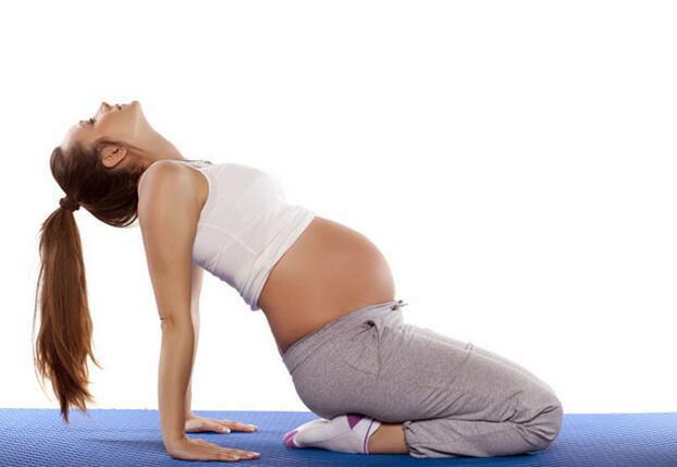 备孕检查项目一般都有哪些
