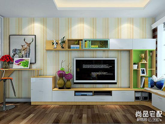 电视机尺寸怎么算