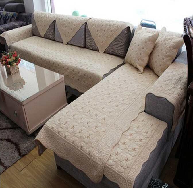 布沙发好不好