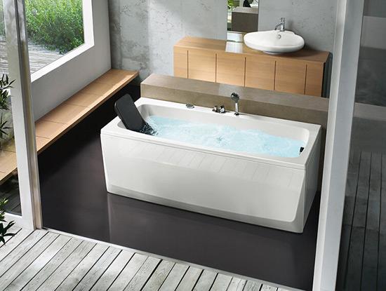 一般浴缸的尺寸