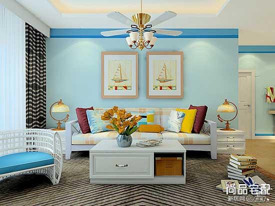 家用沙发哪种材质好