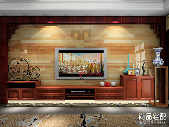 鸡翅木家具沙发价格