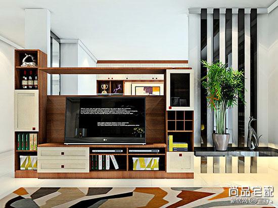 板式电视柜尺寸