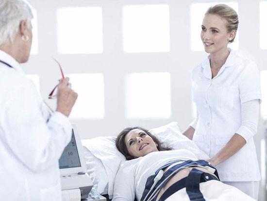 备孕检查项目费用和最佳时间