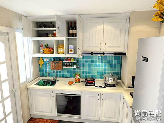 厨房水槽单双槽的优缺点