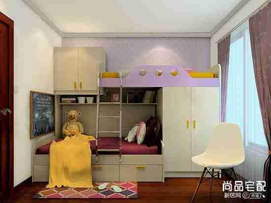 架子床尺寸一般是多少?