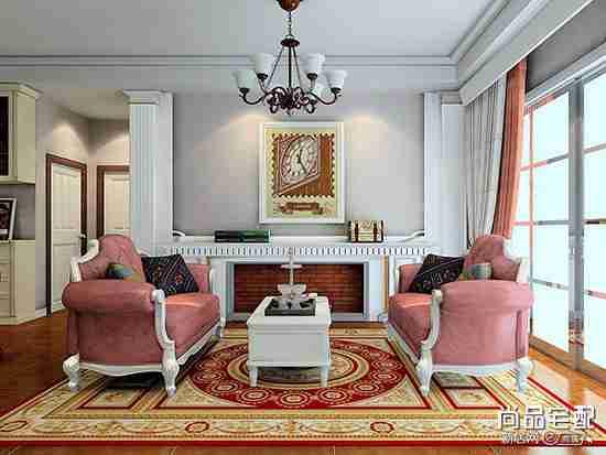 一套布艺沙发多少钱