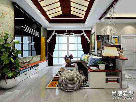 天津香河家具城好不好?