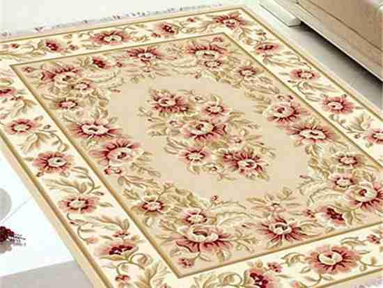 波斯地毯价格