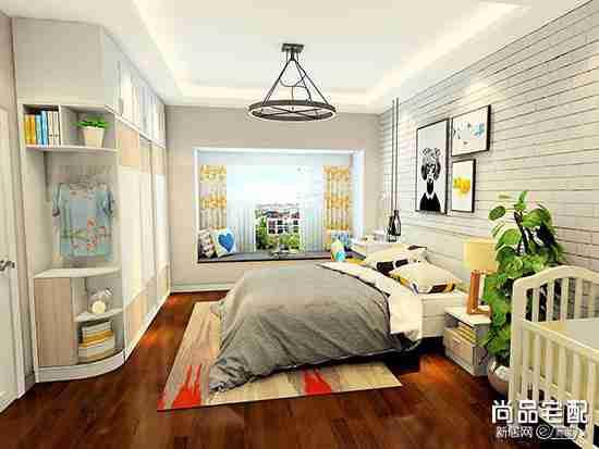 腈纶与丙纶地毯哪个好