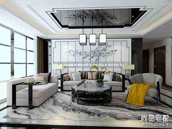 客厅沙发尺寸一般是多少?