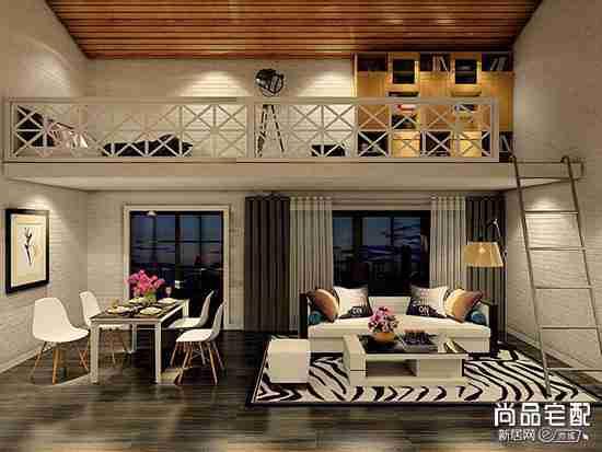 客厅地毯尺寸