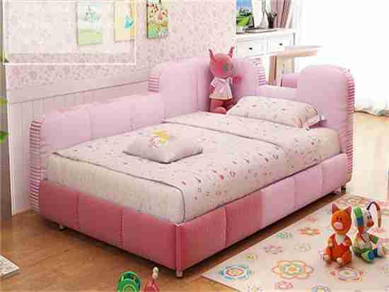 如何选择乳胶床垫?