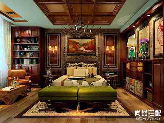 东升地毯好吗