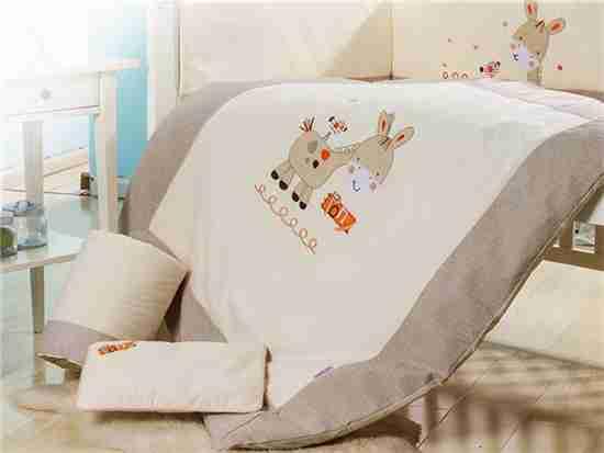 品牌床垫排名有哪些