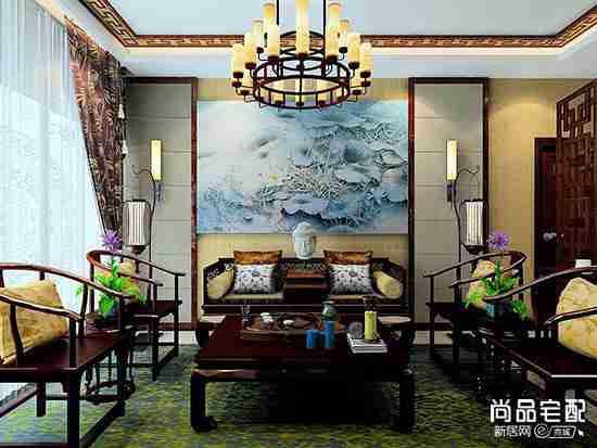 中国沙发品牌有哪些品牌有哪些