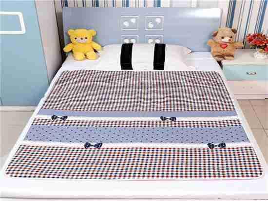 床垫尺寸有哪些呢