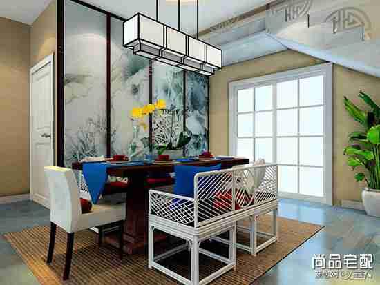 客厅装饰画的价格是多少