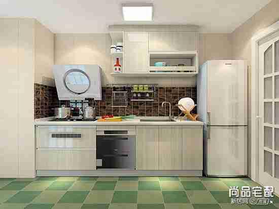 厨房用品置物架好不好?值得入手吗?