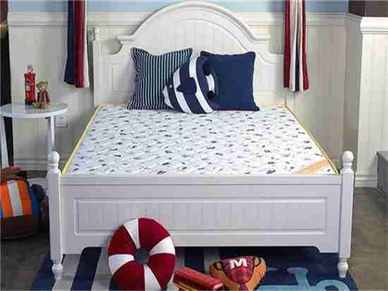 国际十大床垫品牌有哪些