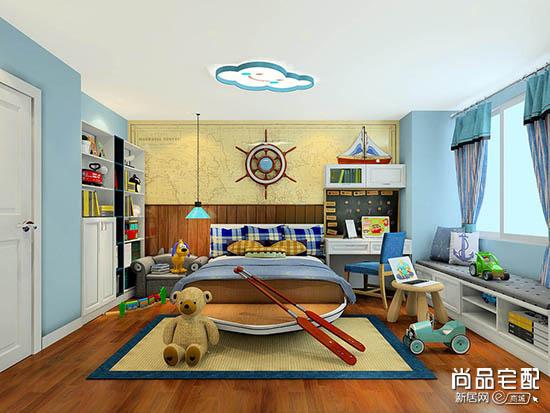 室内环保涂料