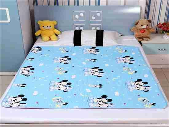 床垫怎么清洗比较好