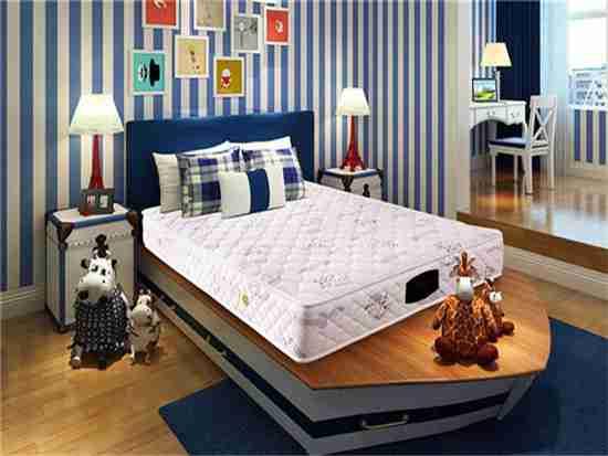 床垫尺寸标准是什么
