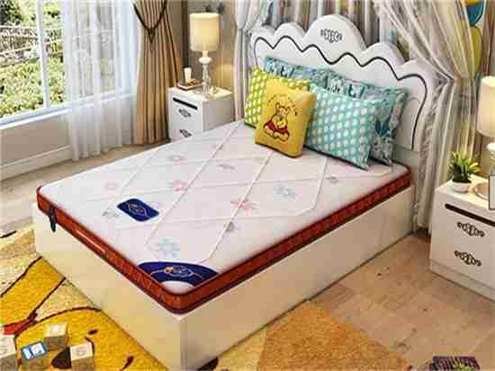 床垫怎么选比较好?
