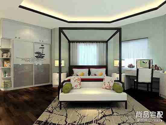实木床价格一般多少钱